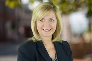 Cindy Wrenn