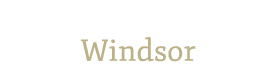Eddie Windsor Logo