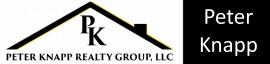 Peter Knapp Logo