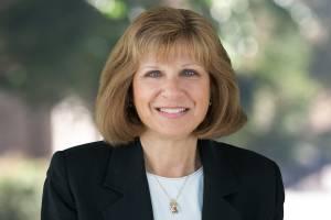 Carol Yellman