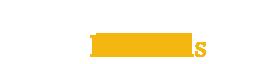 Lori Feldhaus, REALTOR® Logo