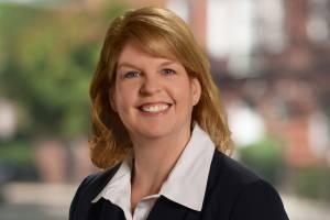 Lori Feldhaus