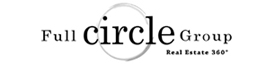 Full Circle Group Logo