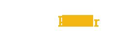 Maryann Parker Logo
