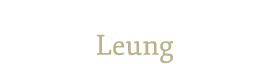 Danny Leung and his team will help you buy and sell your home with confidence! Logo