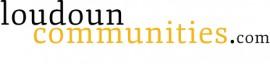 LoudounCommunities Sales Team Logo