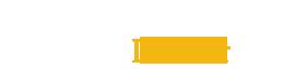 Larissa Leclair Real Estate Logo