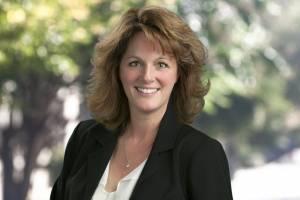 Michelle Dietz
