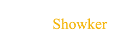 Kathy Showker Logo