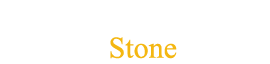 Gary Stone Logo