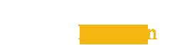 Sharon J. Ferguson Logo