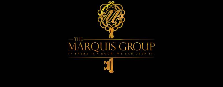 The Marquis Group