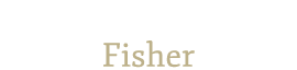 Marylou Fisher Logo