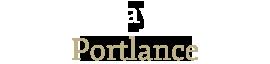 Jay Portlance Logo