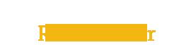 KC Rickenbaker Logo