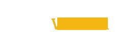 Frederick Homes Pro Logo