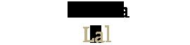 Sunita Lal Logo