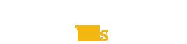 Helen Vos Logo